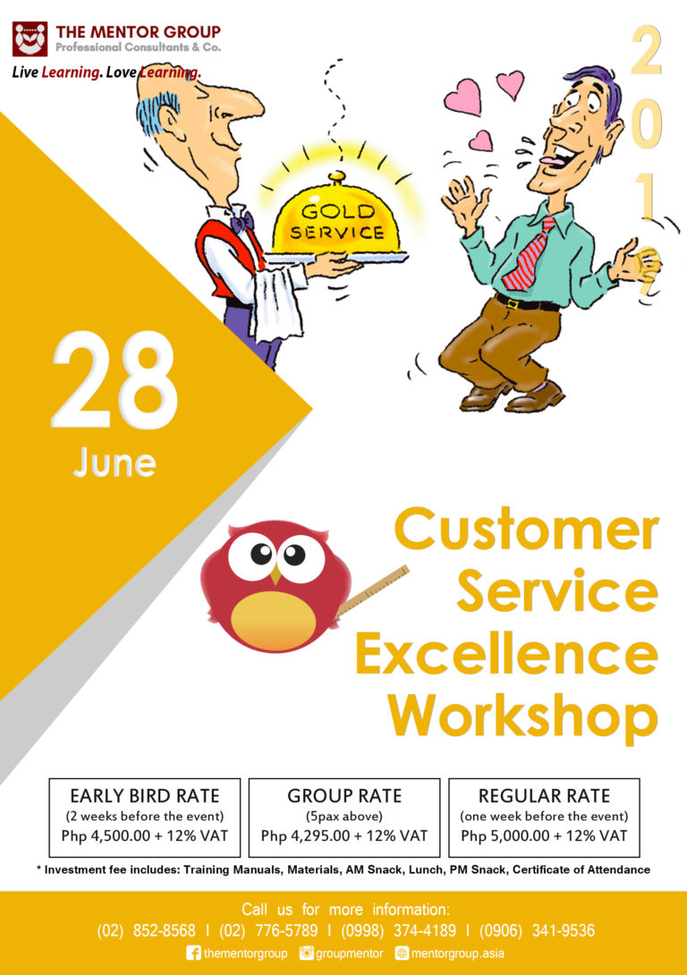 06June-28-Customer