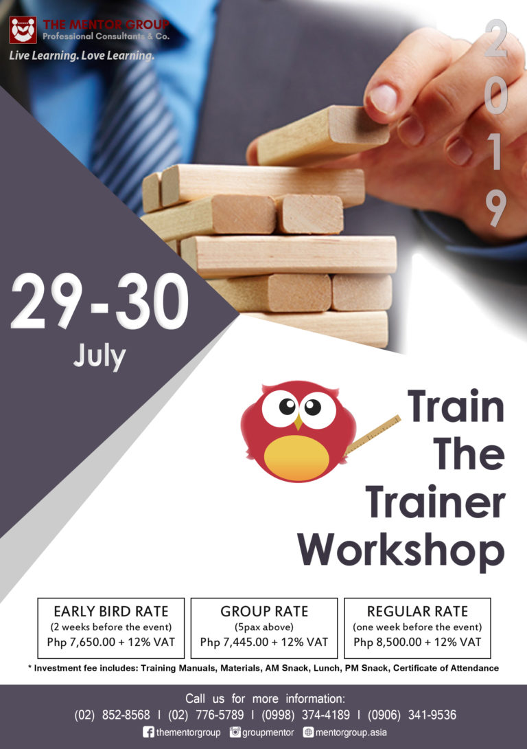 07July-29-30-Train-the-Trainer