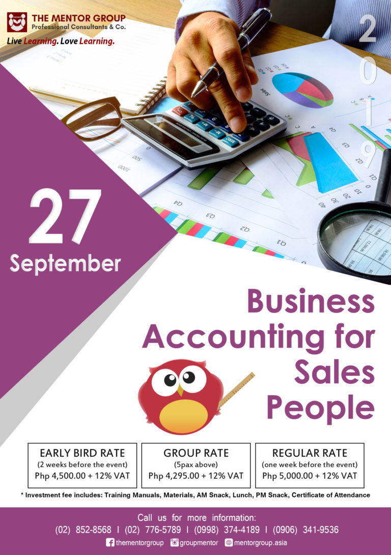 09Sept-27-Business-Acctg