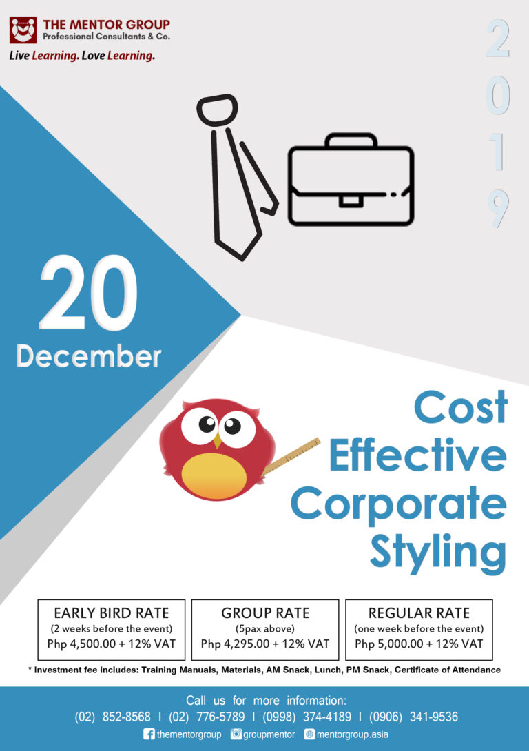 12December-20-Cost-Effective-Corpo-Stylinh